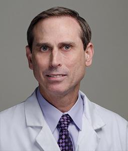 dr-fletcher