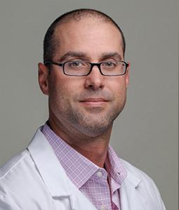 dr-molina