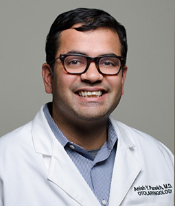 dr-parekh